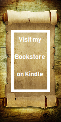 kindle-bookstore-banner